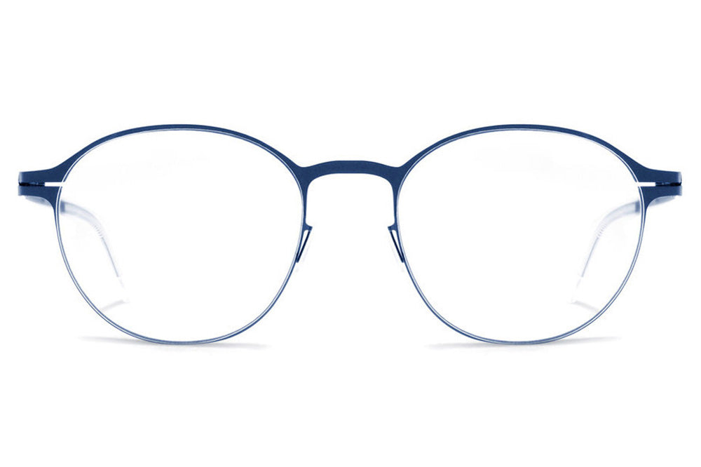 Lool Eyewear - Ron Eyeglasses Navy