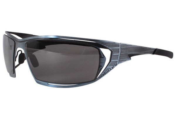 Parasite Eyewear - Dard 3 Sunglasses Greyship-Grey Polarized (C13PC)