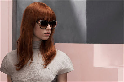 thierry lasry nevermindy model