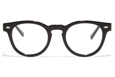 Bob Sdrunk - Tony Eyeglasses Black