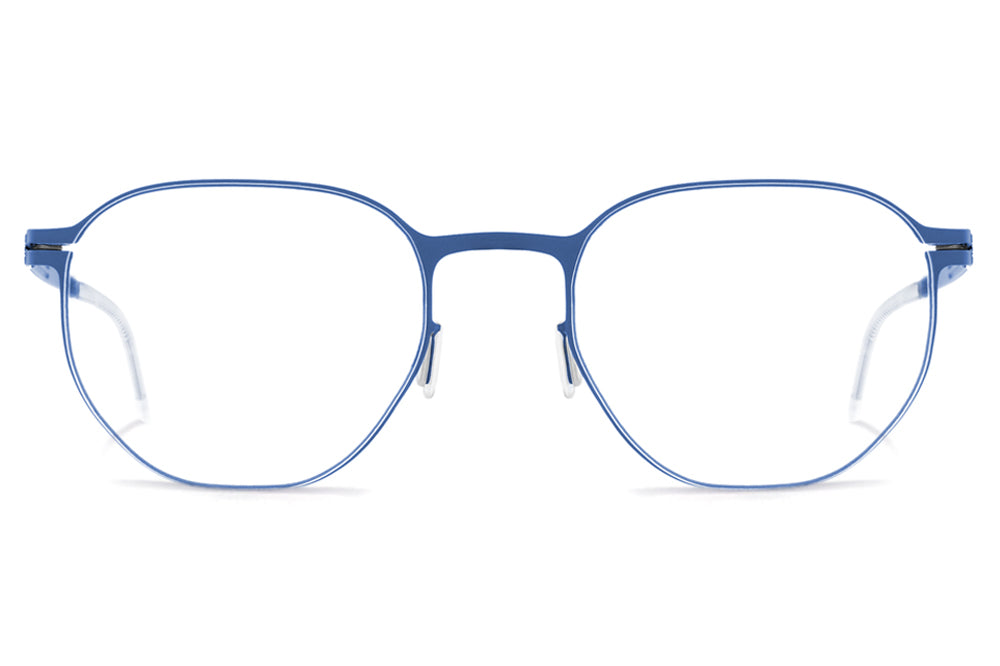 Lool Eyewear - Tune Eyeglasses Royal Blue