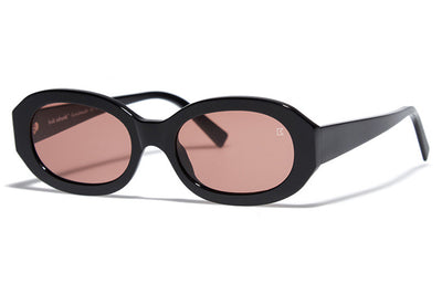 Bob Sdrunk - Zoey Sunglasses Black