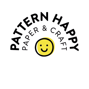 Pattern Happy