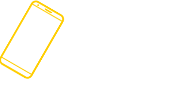 Enaidra designs