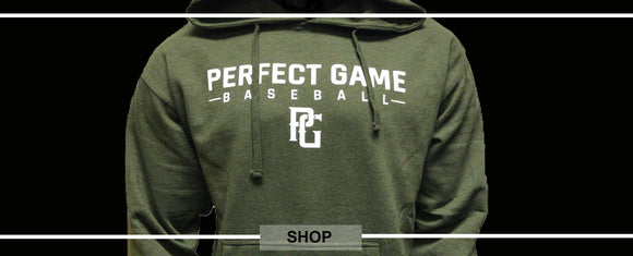 Perfect Game Online Store – PG Online Store