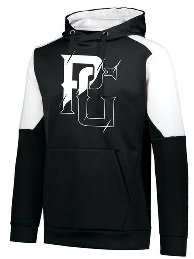 Youth Perfect Game Training Hoodie - PG Apparel