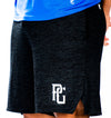 Perfect Game Apparel Gamer Shorts - Perfect Game Apparel