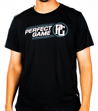 Perfect Game Apparel Player Legacy Short Sleeve Shirt