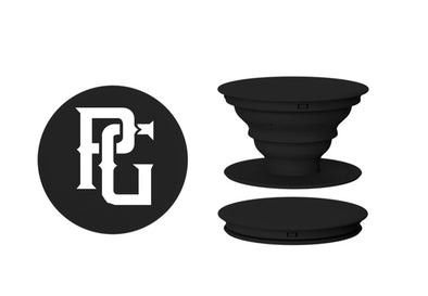 Perfect Game PopSocket - PG Apparel