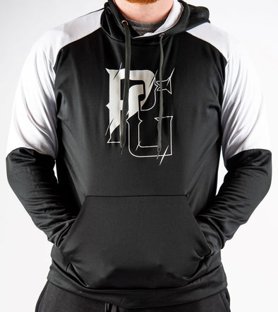 Perfect Game Training Hoodie - Perfect Game Apparel