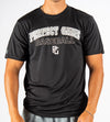 Perfect Game Apparel Player Sweep Short Sleeve - Perfect Game Apparel