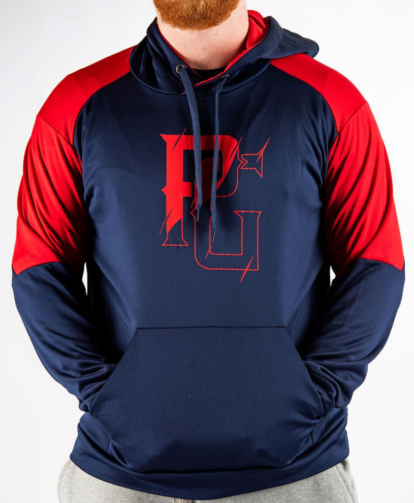 Perfect Game Training Hoodie - PG Apparel