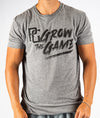 Perfect Game Grow The Game Short Sleeve - Perfect Game Apparel