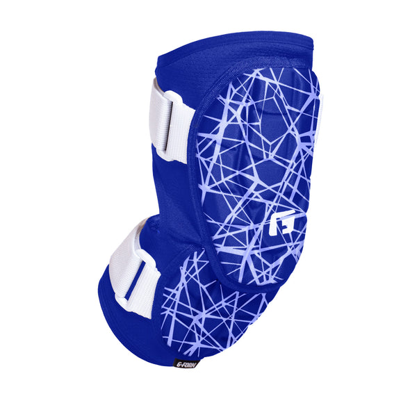 G-Form Elite 2 Batter's Elbow Guard - Perfect Game Apparel