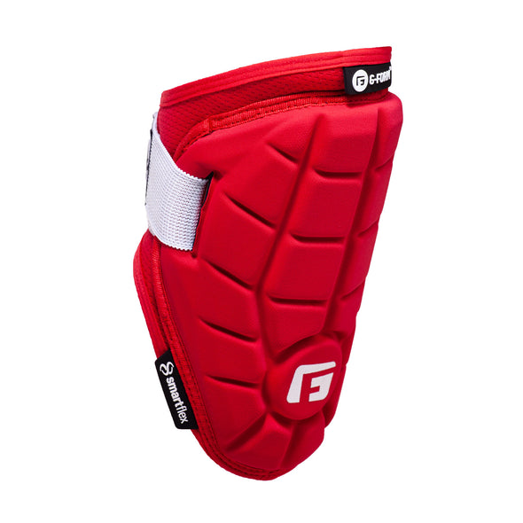 G-Form Youth Elite Speed Batter's Elbow Guard - Perfect Game Apparel