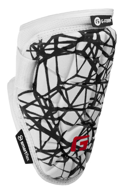 G-Form Elite Speed Batter's Elbow Guard - Perfect Game Apparel