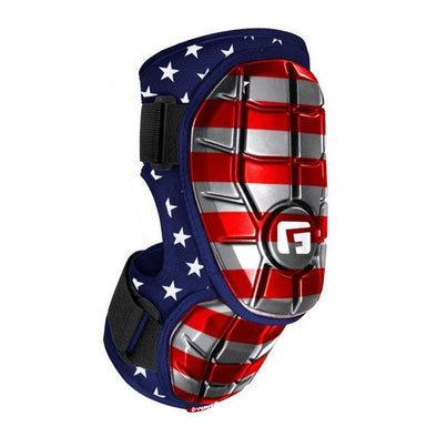G-Form Elite Batter's Elbow Guard - Special Edition - PG Apparel