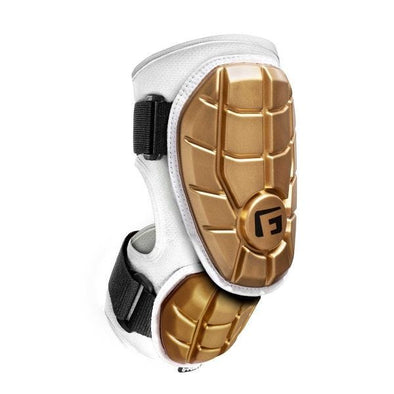 G-Form Youth Elite Batter's Elbow Guard - Special Edition - PG Apparel
