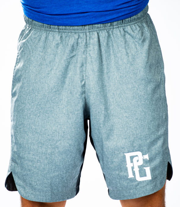 Perfect Game Apparel Showcase Shorts - PG Apparel