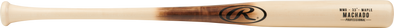 Rawlings Manny Machado Pro Label Maple Wood Bat - Perfect Game Apparel
