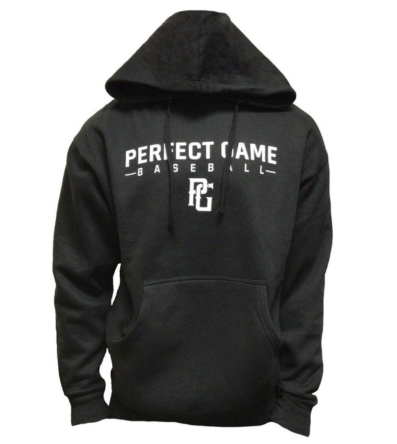 Perfect Game Ease Fleece Hoodie