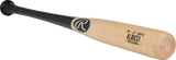 Rawlings Ozzie Albies Pro Label Maple Wood Bat