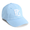 The Hoover - Columbia - Perfect Game Apparel