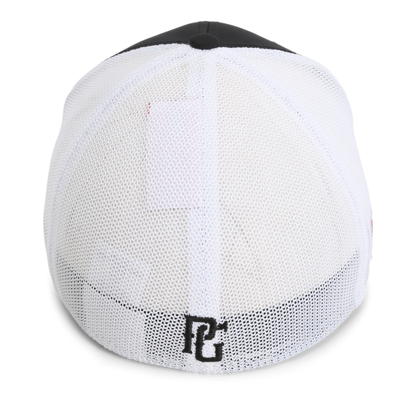 The Field One Mesh - WWBA - Perfect Game Apparel