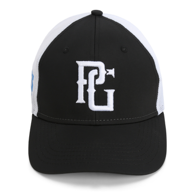The Field One Mesh - BCS - Perfect Game Apparel