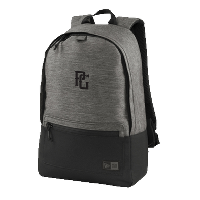 Perfect Game x New Era Legacy Backpack - Perfect Game Apparel