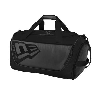 Perfect Game x New Era Shutout Duffel - Perfect Game Apparel