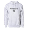 Perfect Game Ease Fleece Hoodie - PG Apparel