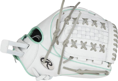 Rawlings 2021 Heart of the Hide 12-Inch Softball Glove - Infield - Perfect Game Apparel
