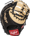 Rawlings Heart of the Hide 13 in First Base Mitt - Perfect Game Apparel
