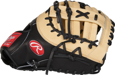 Rawlings Heart of the Hide 13 in First Base Mitt - PG Apparel