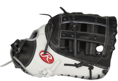 Rawlings Heart of the Hide 13-Inch Softball First Base Glove - PG Apparel