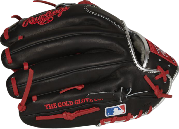 Rawlings 2021 Pro Preferred 11.75 in - Francisco Lindor Glove - Perfect Game Apparel