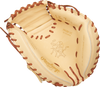 Rawlings Salvador Perez - Heart of the Hide Catcher's Mitt - PG Apparel