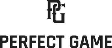 Perfect Game Decal - Perfect Game Apparel