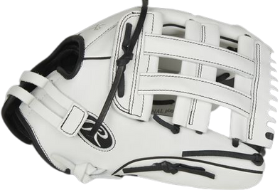 Rawlings 2021 Liberty Advanced 13-Inch Fastpitch Outfield Glove - PG Apparel