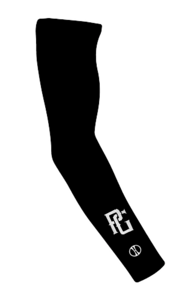 Perfect Game Compression Sleeve - Perfect Game Apparel