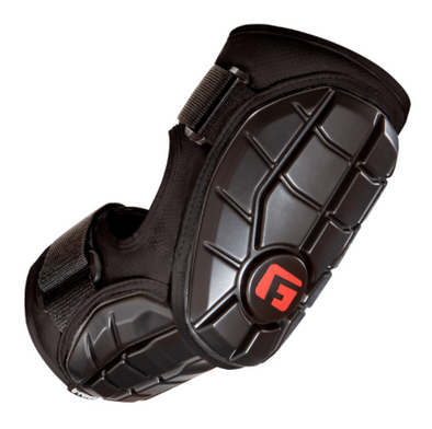 G-Form Elite Batter's Elbow Guard - PG Apparel