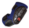 G-Form Youth Elite Batter's Elbow Guard - PG Apparel