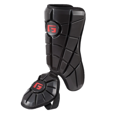 G-Form Batter's Leg Guard - Perfect Game Apparel