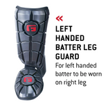G-Form Batter's Leg Guard