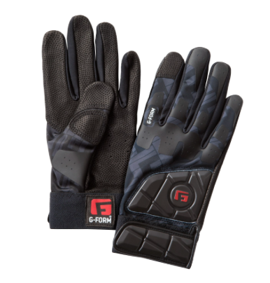 G-Form Youth Batter's Glove