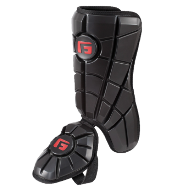 G-Form Youth Batter's Leg Guard - Perfect Game Apparel