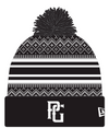 Perfect Game New Era Sport Knit - PG Apparel