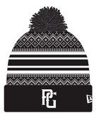 Perfect Game New Era Sport Knit