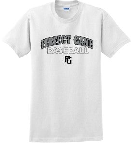 Youth Perfect Game Apparel Player Sweep Short Sleeve - Perfect Game Apparel